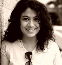 Ratnabali Bhattacharjee Actress