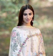 Rehmat Ajmal Actress, Textile Designer, Model