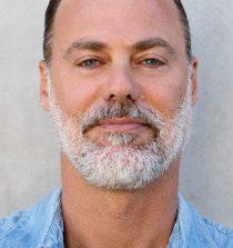 Rio Hackford Actor