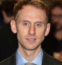 Robert Emms Actor