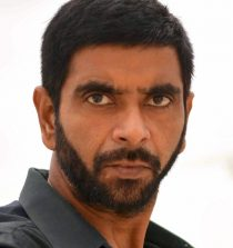 Rohit Pathak Actor