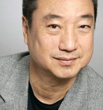 Ron Nakahara Actor