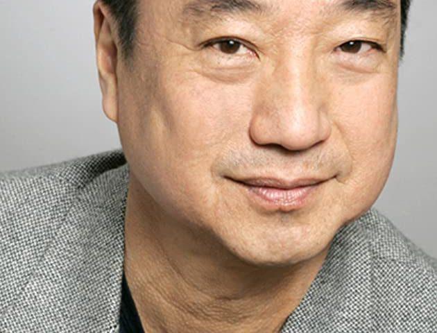 Ron Nakahara age 630x480