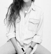 Rona-Lee Shim'on Actress