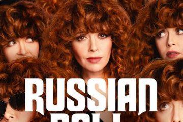 Russian Doll bio 360x240