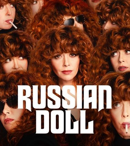 Russian Doll bio 426x480