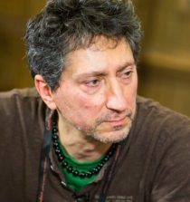 Sakalas Uzdavinys Actor