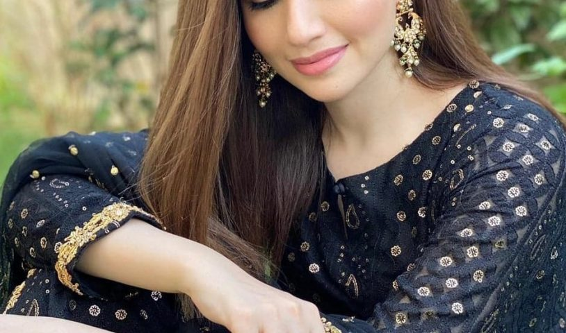 Sana Javed body 814x480