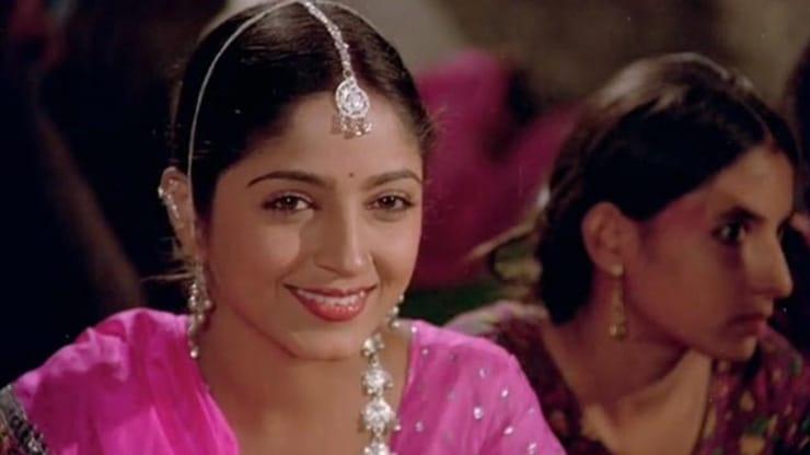 Savita Bajaj age
