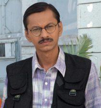Shyam Pathak Actor