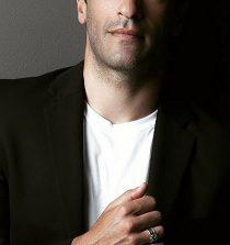 Simon Kassianides Director, Screenwriter, Actor