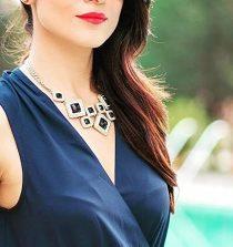 Simple Kaul Actress