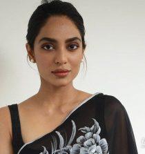 Sobhita Dhulipala Actress, Model