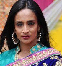 Suchitra Pillai Actress, Model