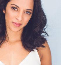 Sunita Deshpande Actress