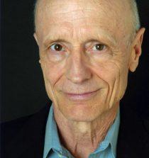 Thomas Kopache Actor