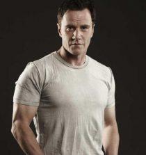 Tim DeKay Actor