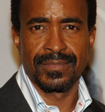 Tim Meadows Actor