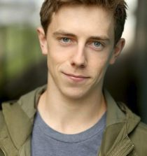 Tom Byrne Actor