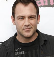 Ty Olsson Actor