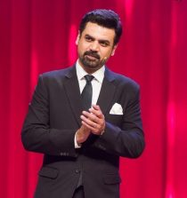 Vasay Chaudhry Actor, Screenwriter, Actor, Director
