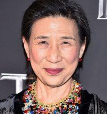 Wai Ching Ho Actress
