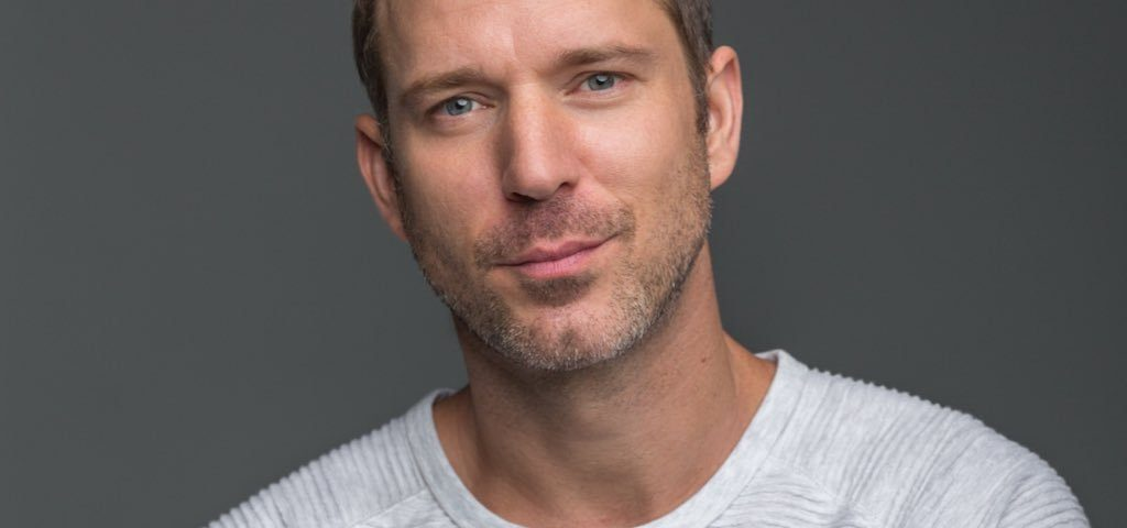 Wil Traval age 1024x480