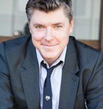 Chris Cox Actor
