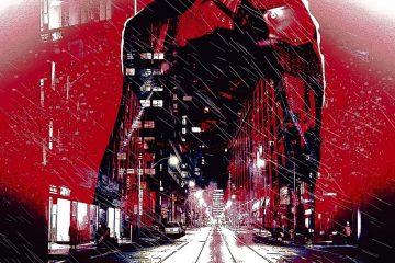 daredevil poster poster 360x240