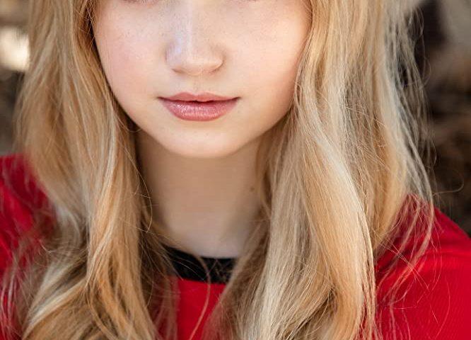 Abigail Zoe Lewis bio 666x480