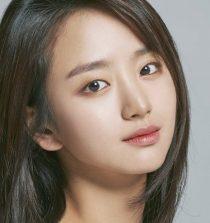 Ah-in Park Actress
