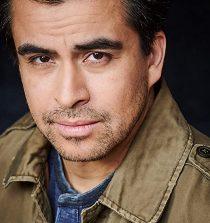Alberto Bonilla Actor