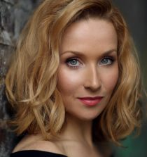 Amy Beth Hayes Actress