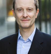 Andrew Sellon Actor