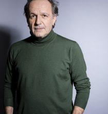 Arnaud Viard Actor