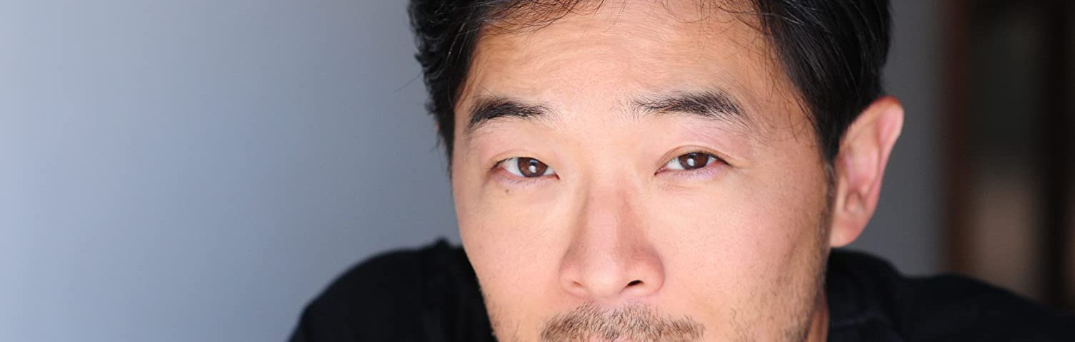 Arnold Chun age 1505x480