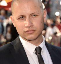 Benjamin Davies Actor, Producer, Director