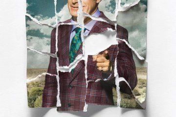 Better Call Saul poster 360x240