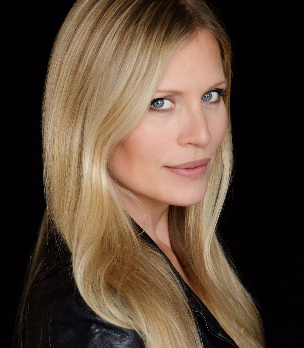 Brette Taylor American Actress