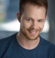 Bryan McClure Actor