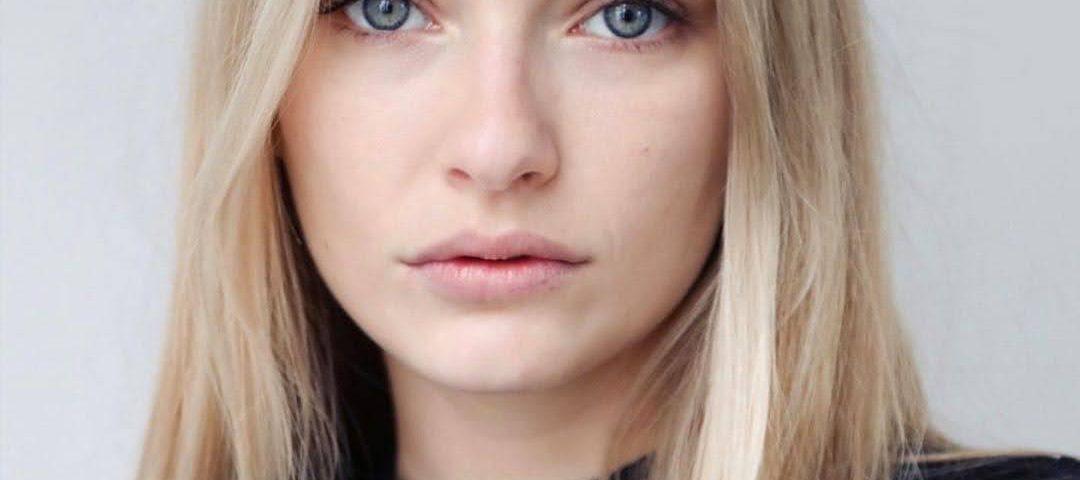 Camille Razat height 1080x480