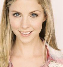 Candace Moon Actress
