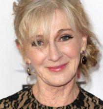 Caroline Lagerfelt Actress