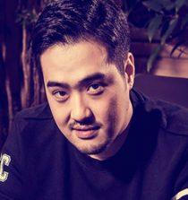 Cha Yub Actor