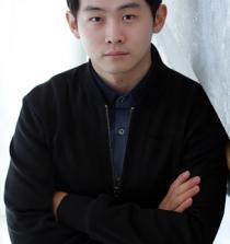 Chang-hwan Kim Actor