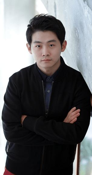 Chang-hwan Kim South Korean Actor