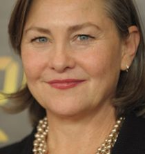 Cherry Jones Actress