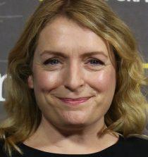 Claire Rushbrook Actress