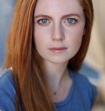 Clare Foley Actress