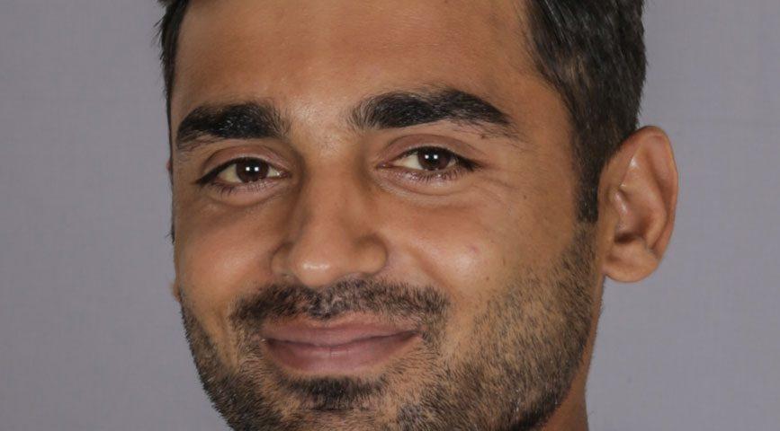 Danial Ahmed age 867x480